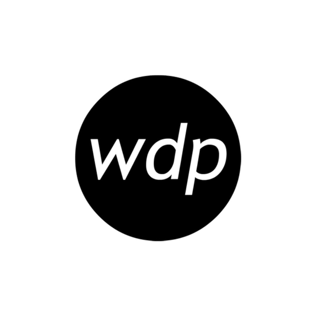WDPRO Partner