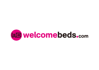 Welcomebeds.com