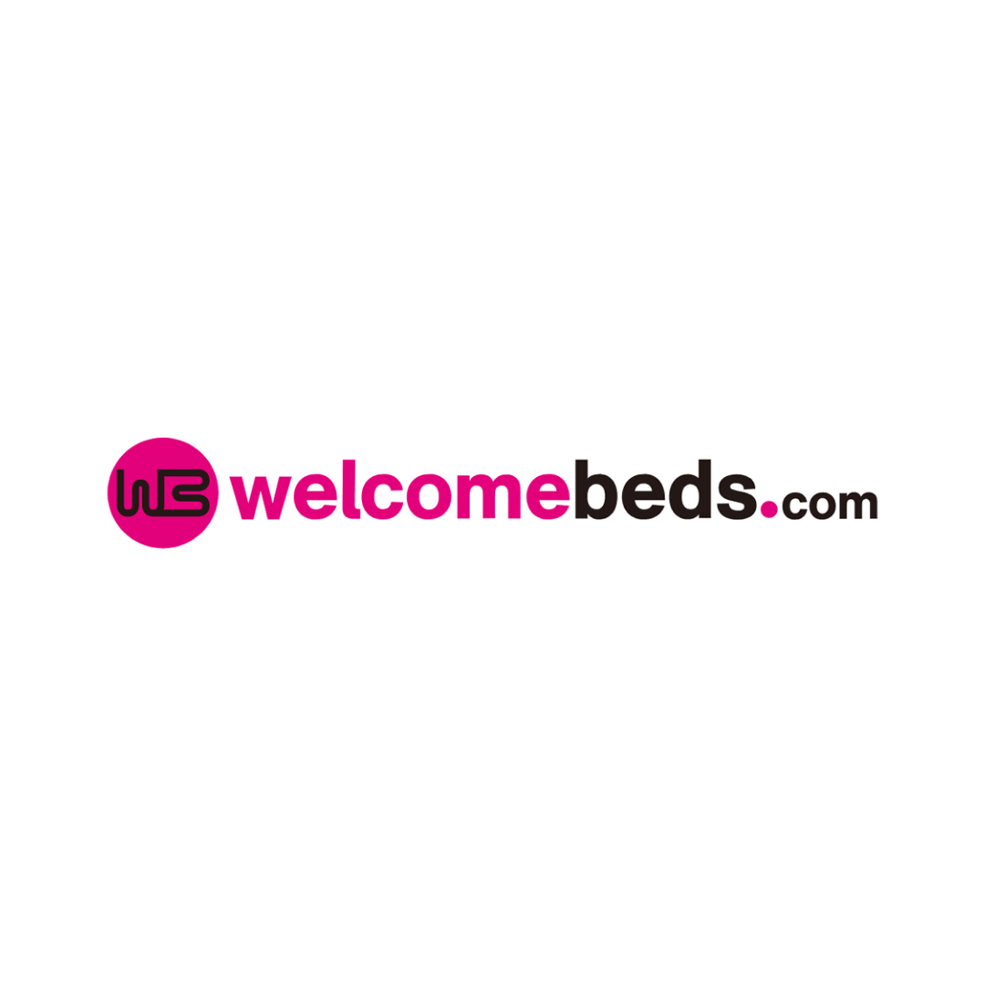Welcomebeds.com Partner