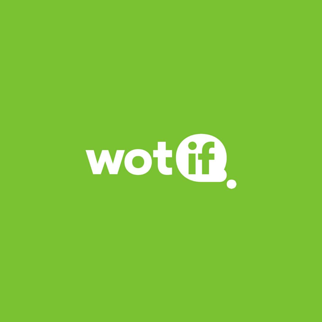 Wotif.com Partner