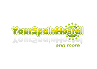 Your Spain Hostel Partner