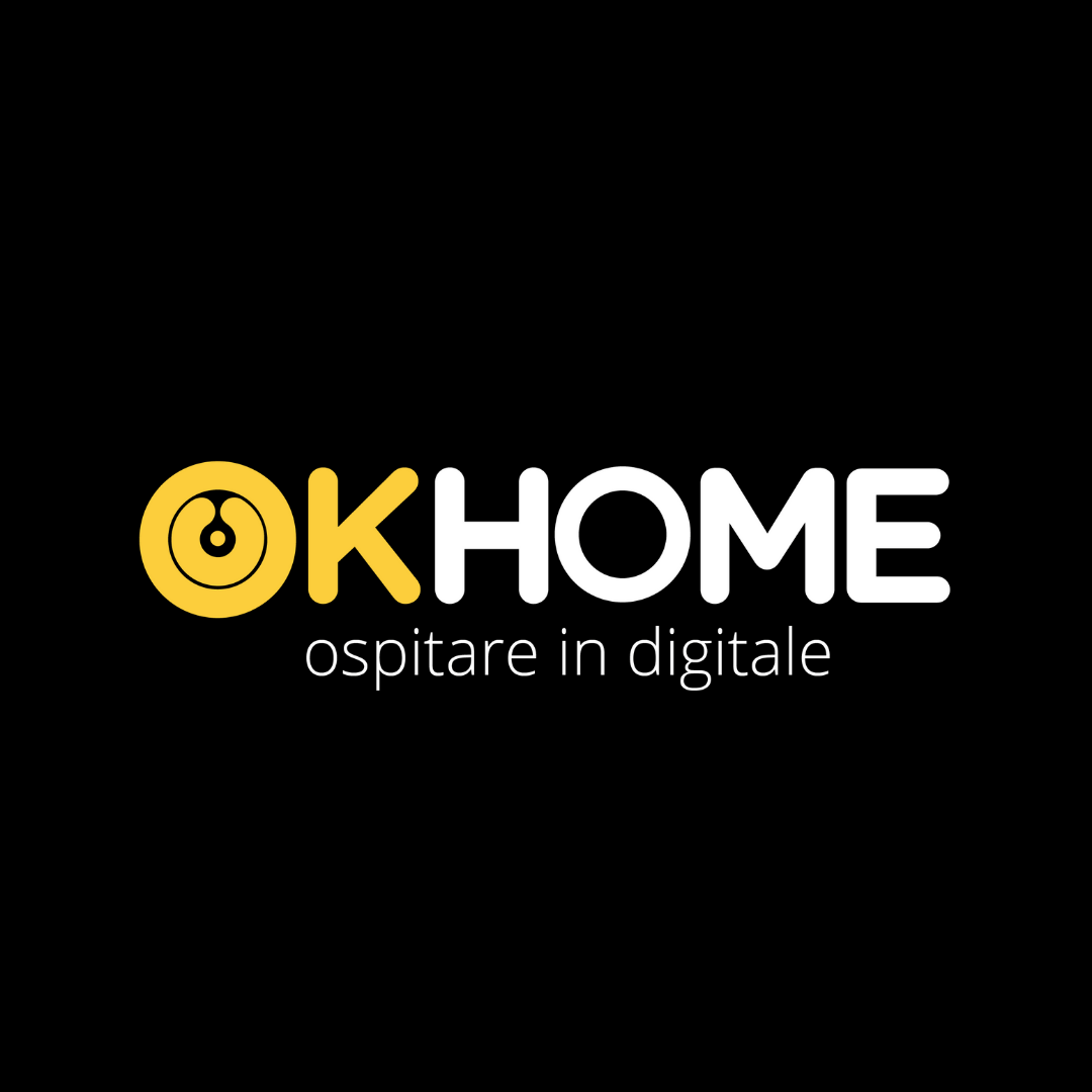 Partner di OK Home check-in automatico