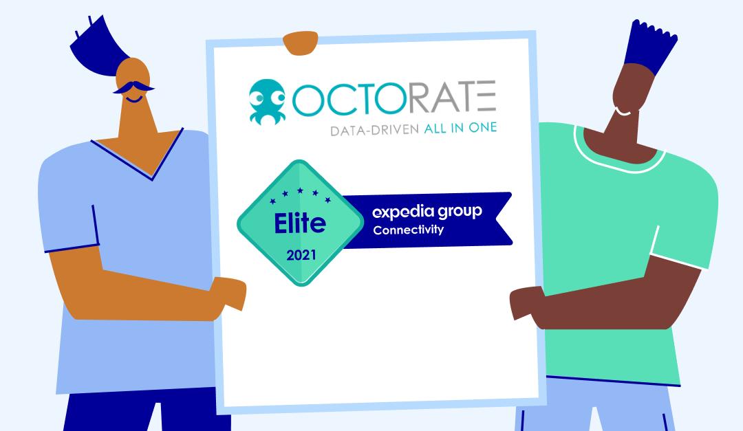 Siamo Elite Expedia Group